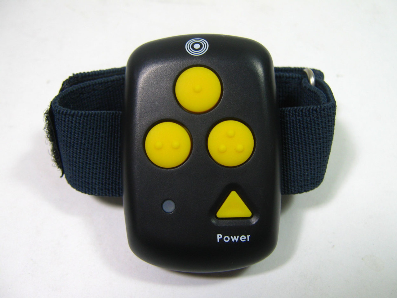 Step-Hear SH-200 Activator