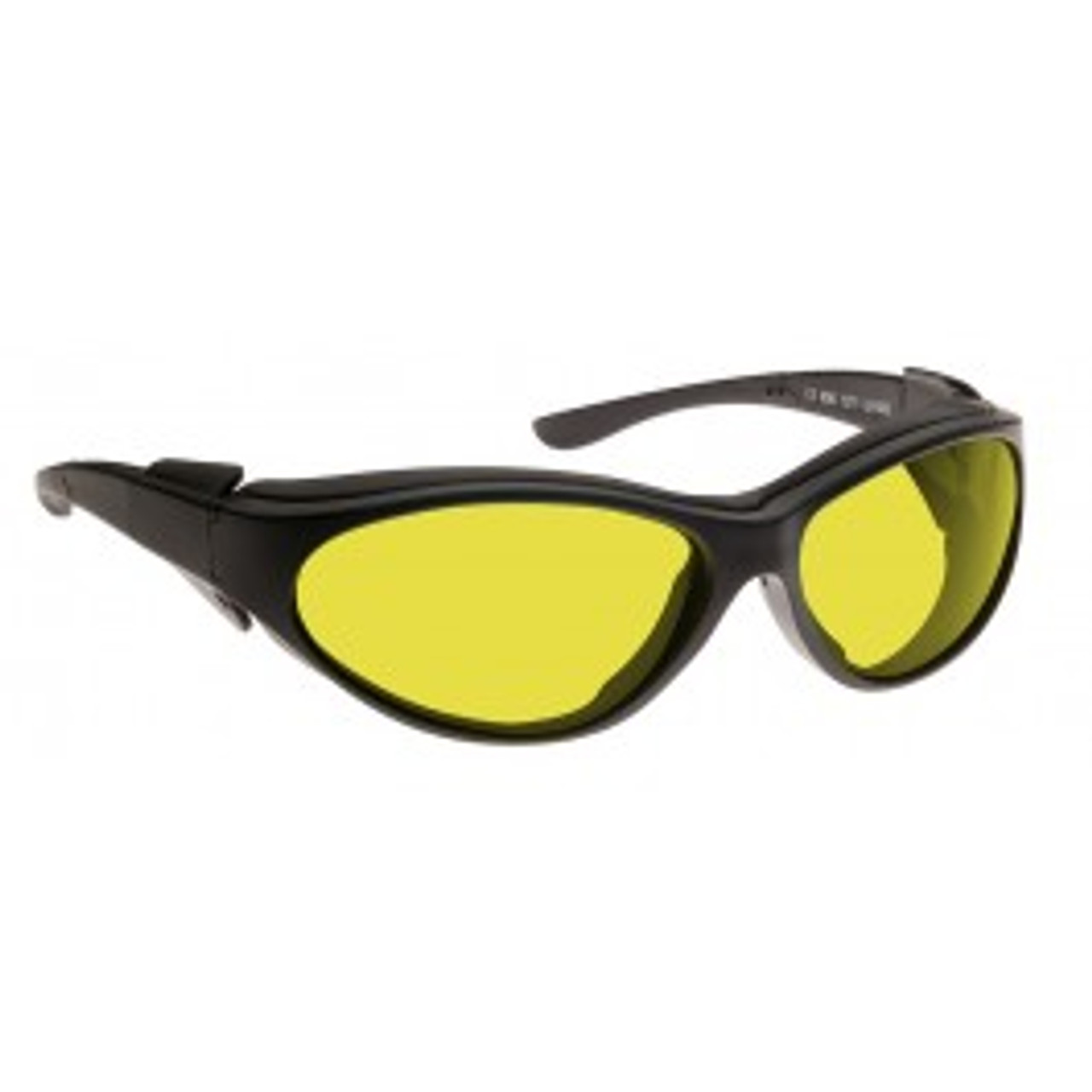NOIR UVShield 87% Yellow