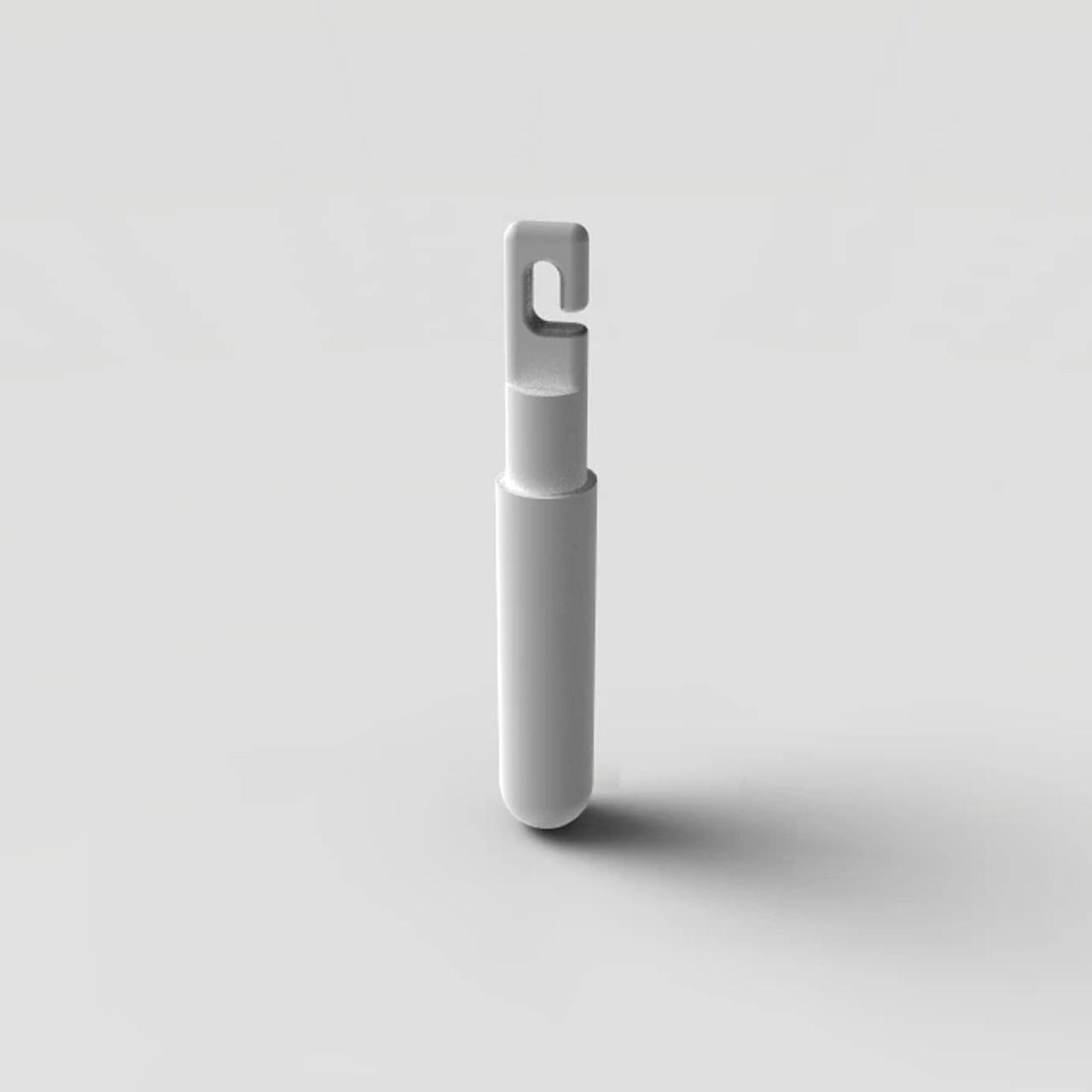 Ambutech Pencil Tips - Hook Style