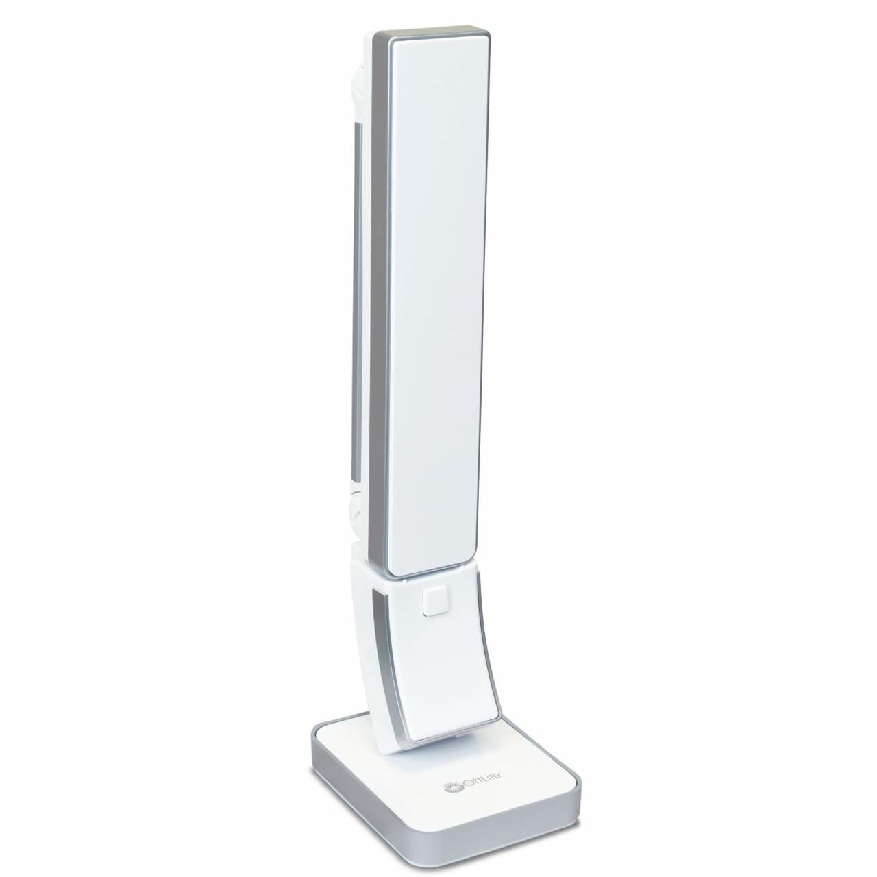 OttLite 13 Watt Slimline Task Lamp