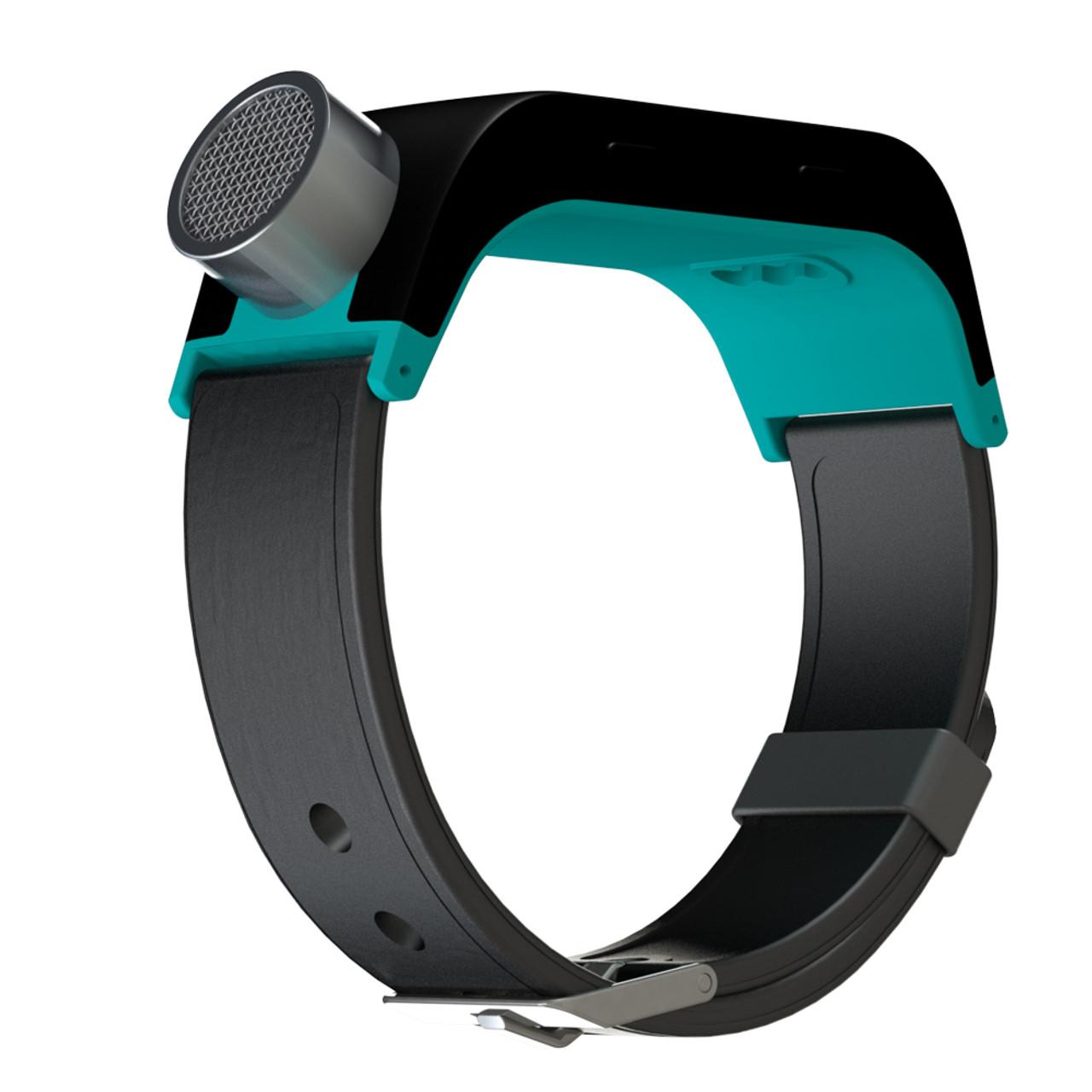 sunu band mobility technology