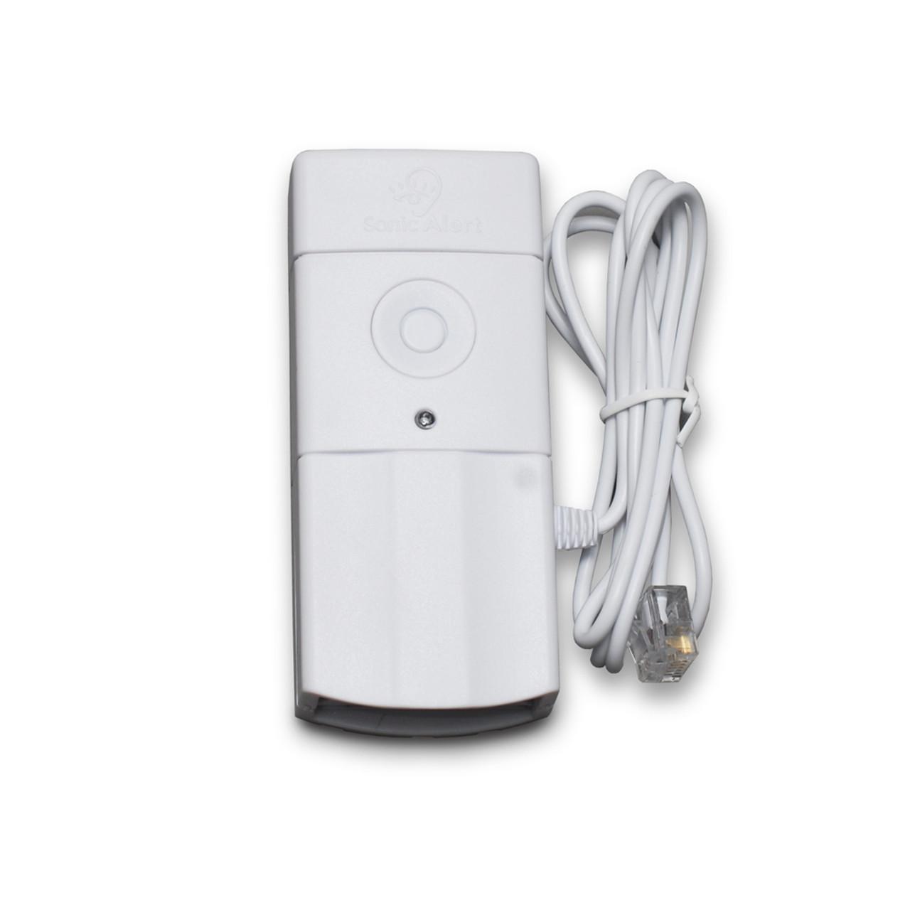 HomeAware Alerting System,  Remote Phone Transmitter