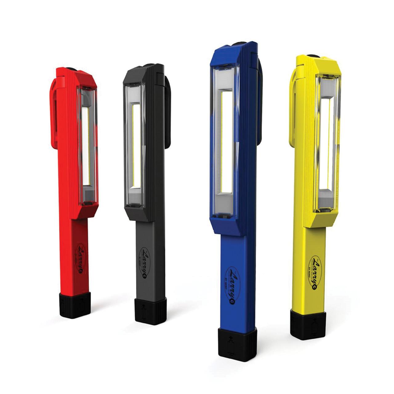 Larry Light C LED Handheld Work Light