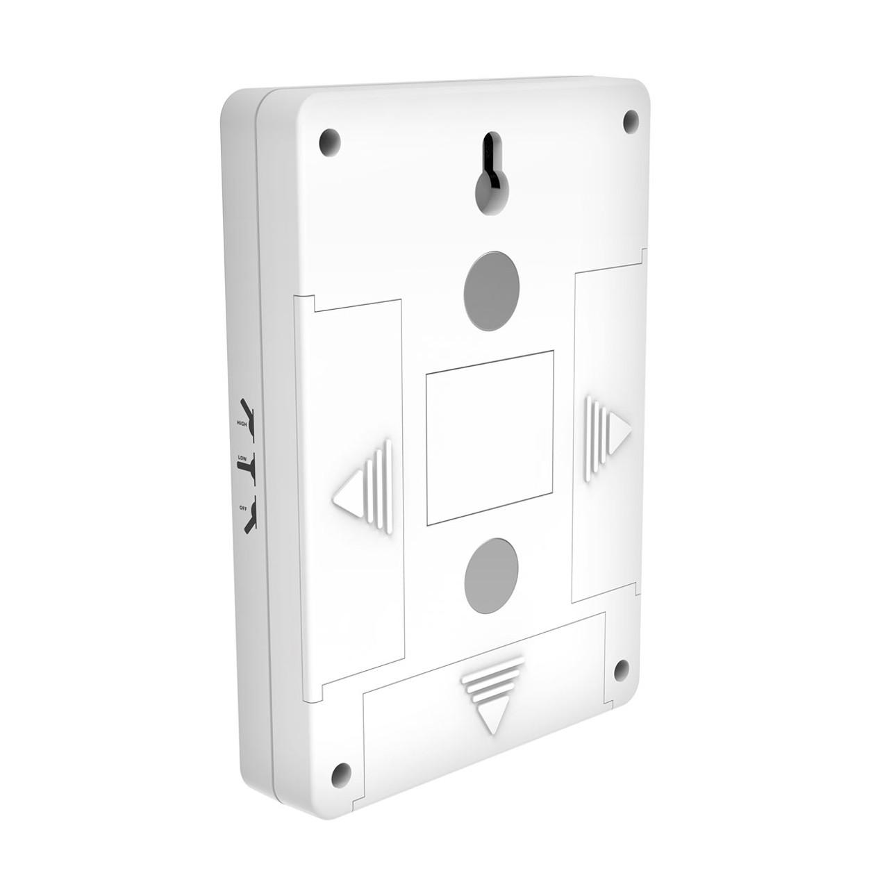 Flipit The Stick-on LED Light - 2 per pack