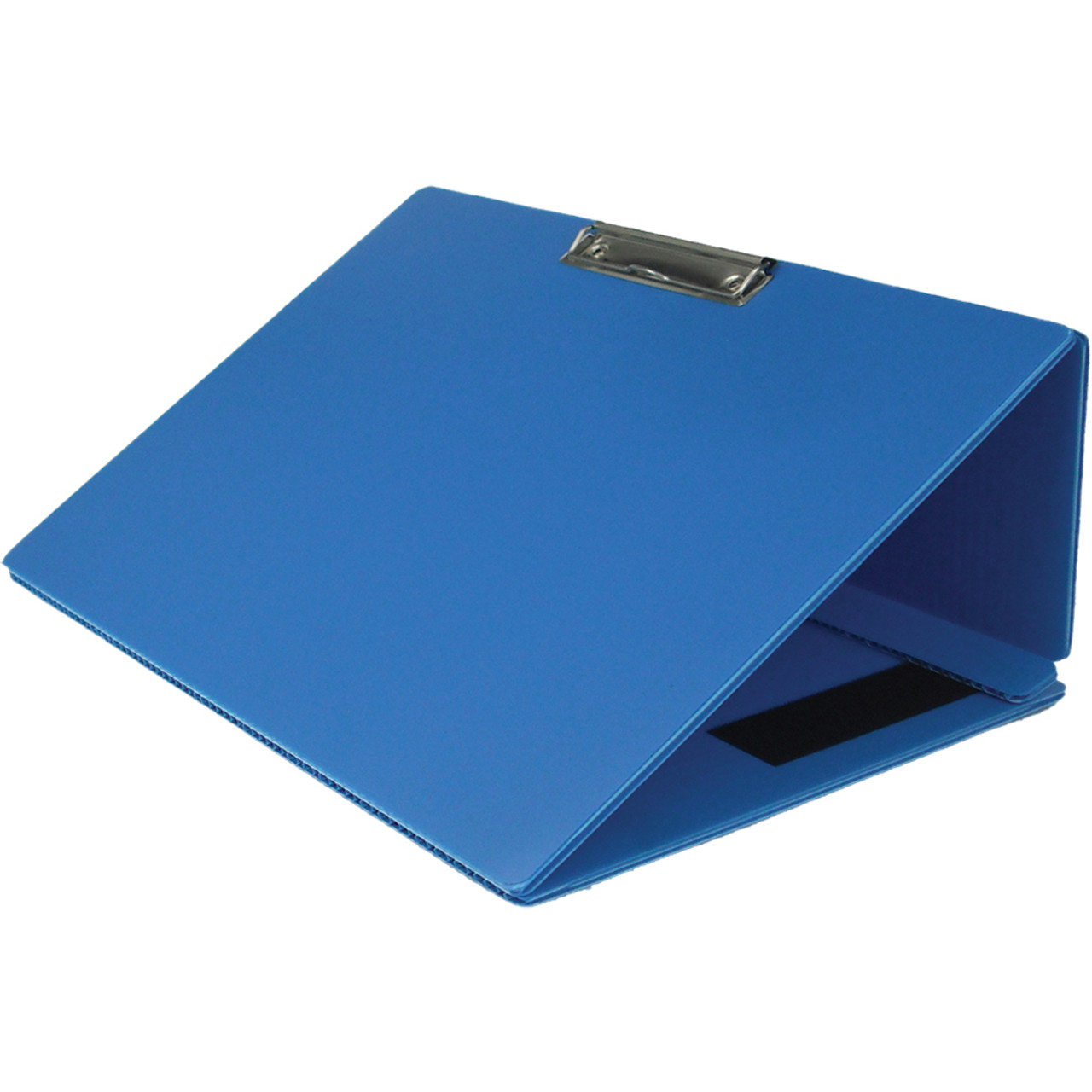 Adjustable/Collapsible Writing Board