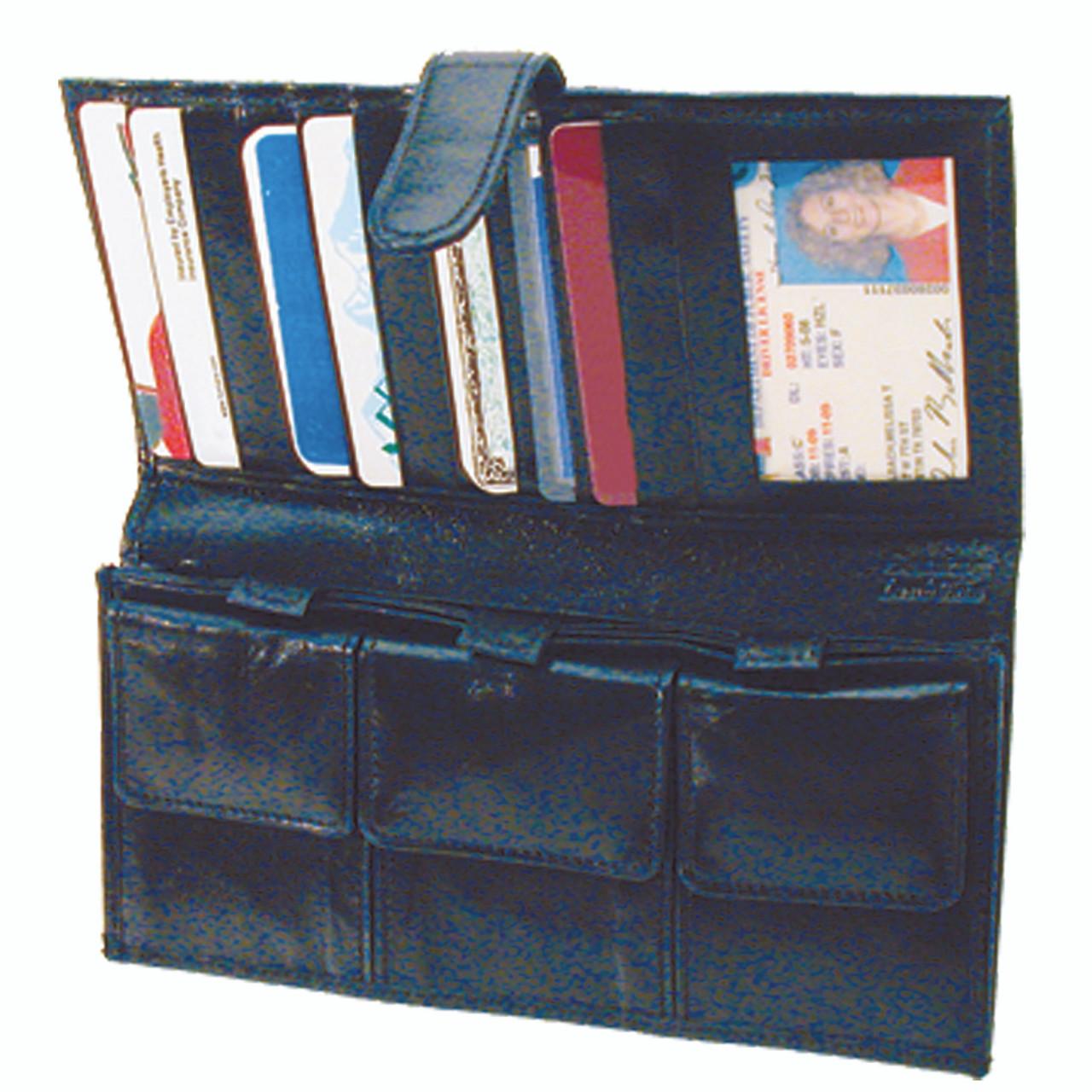 Money Organizer Wallet