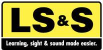 LS&S, LLC.