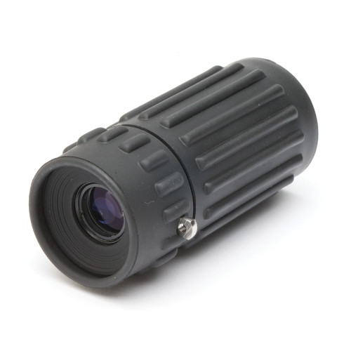 6x16 Rubber Coated Monocular