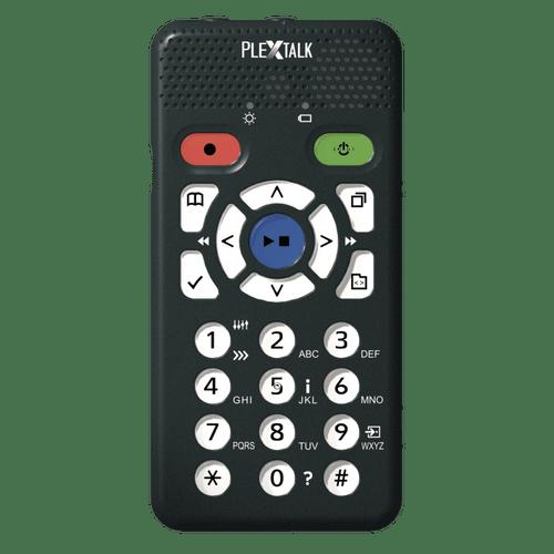 Plextalk Pocket - PTP1