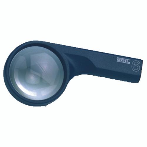 COIL Hi Power Hand Magnifier 4.0x/12D