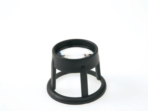 COIL Cataract Stand Reader 5.4x/17.7D