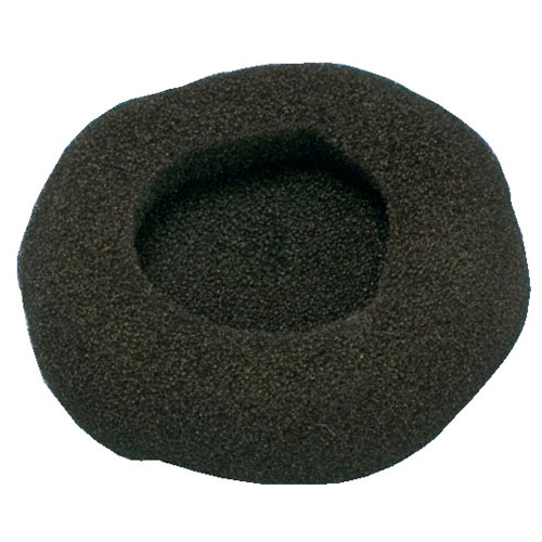 Replacement Ear Pads for HED 021/022