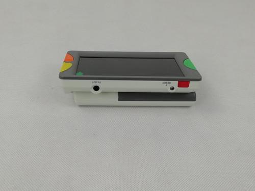 """4.3"""" Portable CCTV"""