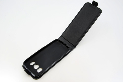 Carrying Case for BlindShell Classic Cell Phone
