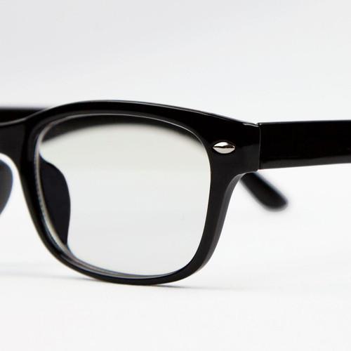 Blue Blocker Reading Glasses