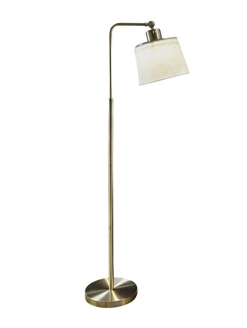 Adjustable Color Floor Lamp