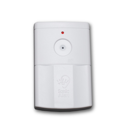 HomeAware Alerting System, Smoke/CO Sound Signaler