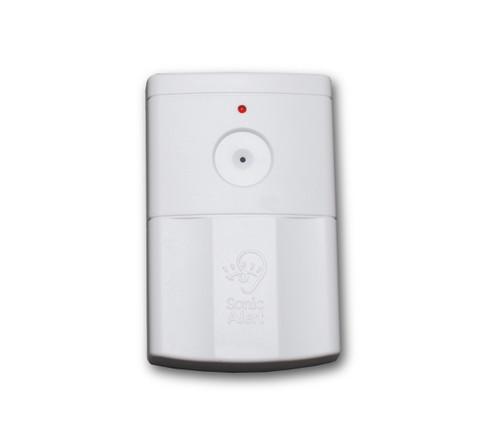 HomeAware Alerting System, Baby Cry Sound Signaler Transmitter