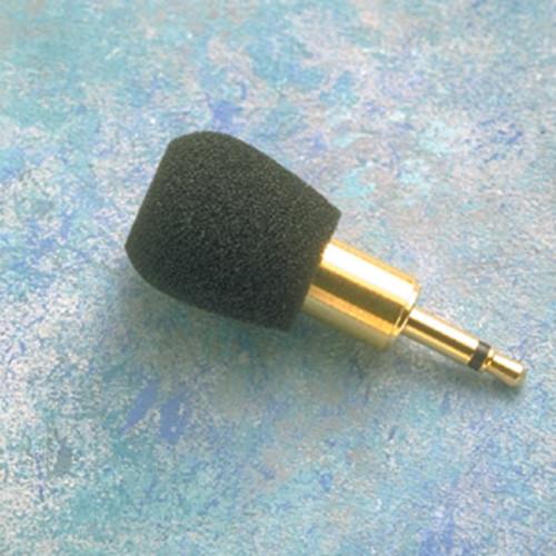 Plug Mount MIC 014