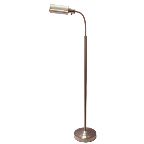 Cordless LED Reading Lamp