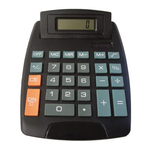 Low Vision Calculator