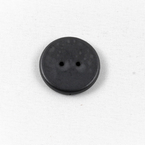 WayTag 2 hole Buttons - 25 Pack