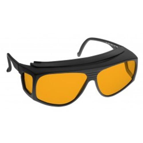 NoIR SpectraShield Fit-Over 49% Orange XL