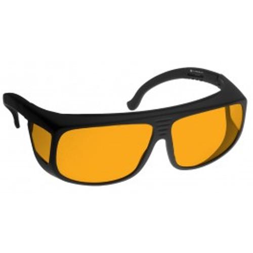 NoIR Spectrashield Fit-Over 48% Orange - Large