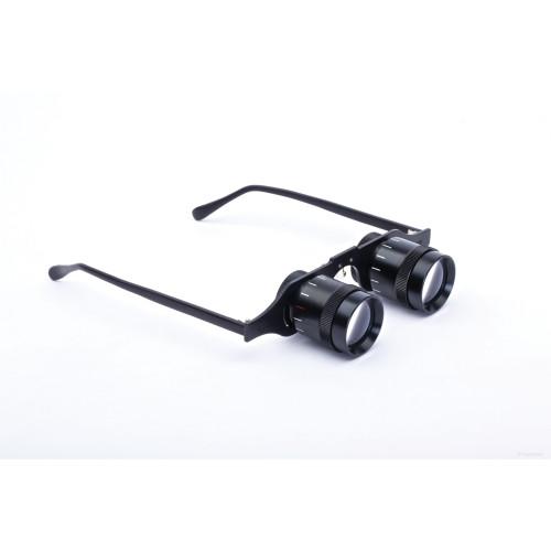 3.5X Sport Glasses