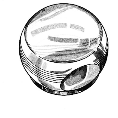 5X Magnifier