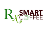 Rx Smart Coffee