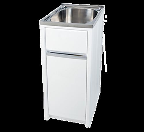 Classic 30L SP Laundry Unit [117234]