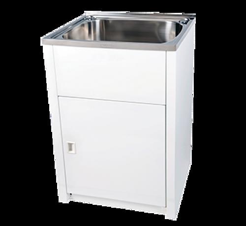 Classic 70L SS Maxi Laundry Unit [117253]