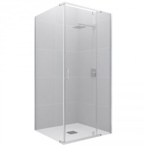 Trinidad Shower Screen 940X940 [124053]