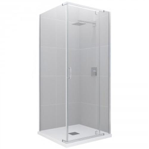 Trinidad Shower Screen 840X840 [124055]