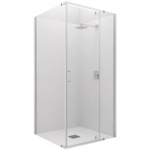 Trinidad Shower System Centre Outlet 1000X1000 [124057]