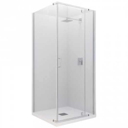 Trinidad Shower System Centre Outlet 900X900 [124062]