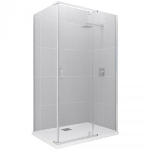 Trinidad Shower Screen 1140X840 [124054]