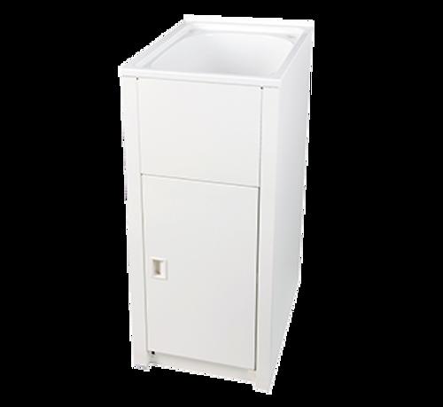 Classic 30L PS Laundry Unit [143114]
