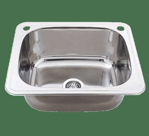 Classic 45L NTH Utility Sink [133606]