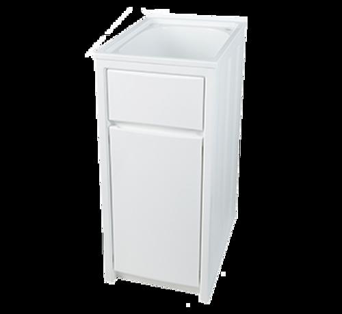 Classic 30L PP Laundry Unit [136706]