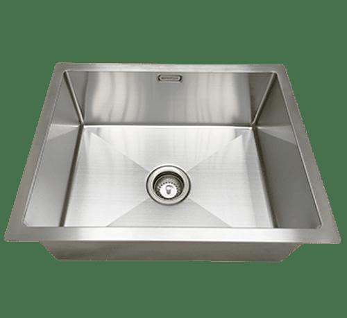 Excellence Squareline 42L Utility Sink [152732]