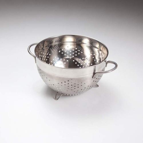 Oliveri Cooking Mate Series Colander Basket [157329]