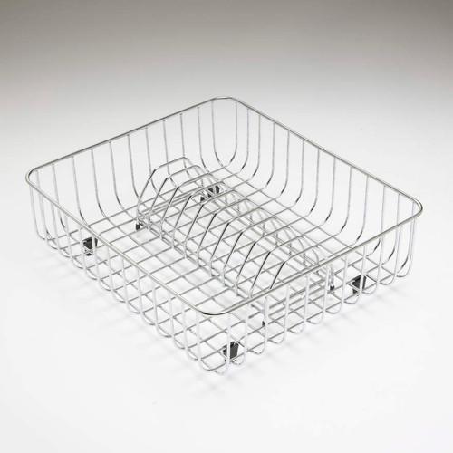 Oliveri Professional Dish Basket [157332]