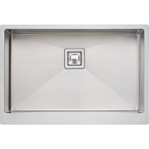 Professional Butler Series Mega Bowl Sink With Apron [157365]