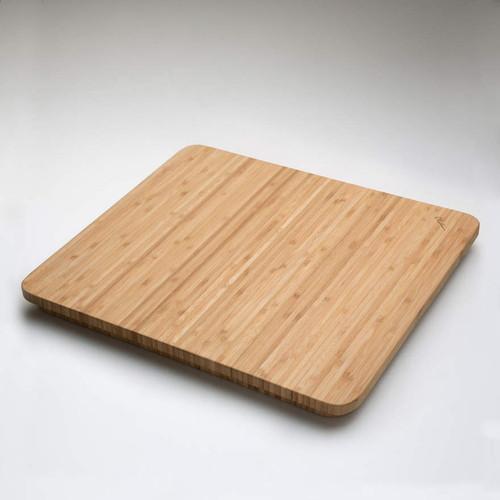 Sonetto / Apollo Bamboo Chopping Board [157314]
