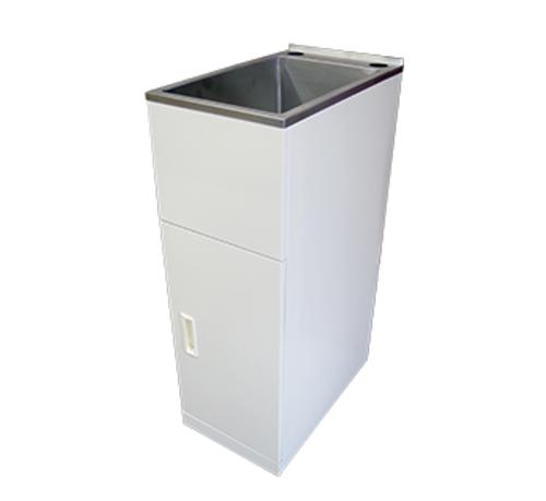 Nugleam 21L Compact Laundry Unit [157679]