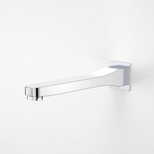 Viridian Bath Outlet Black (Comes With Both Black And Rose Gold Components) [157993]