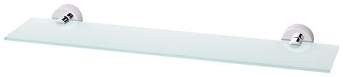 Vivid Glass Shelf [158893]