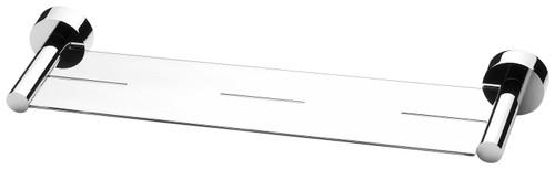 Vivid Metal Shelf [158894]